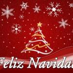 Feliz-Navidad