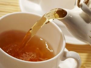 Diferencia entre teina y cafeina