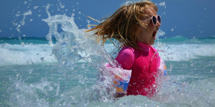 Consejos para evitar cortes de digestión en verano