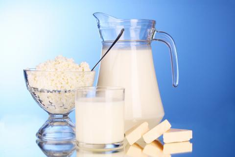 Qué hacer cuando se tiene intolerancia a la lactosa