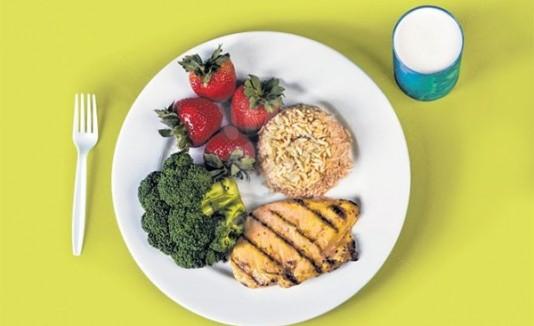 ¿Por qué es tan importante una alimentación saludable?