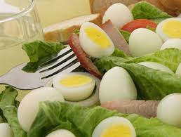 La dieta de la Clínica Mayo, una de las más seguras a la hora de adelgazar