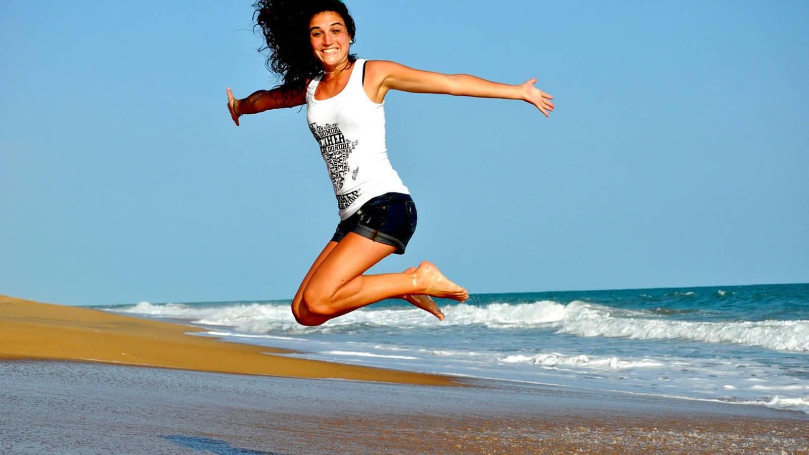 Consejos para adelgazar durante el verano