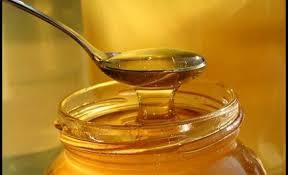 ¿Es la miel el sustitutivo perfecto del azúcar?