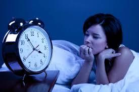 Remedios naturales para dejar atrás el insomnio