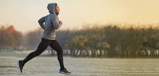 Cinco formas de motivarnos para volver a entrenar después de las Navidades