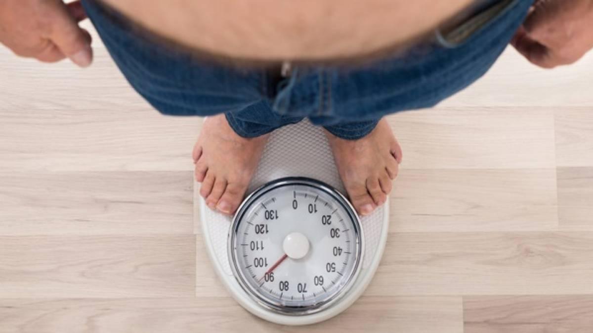 La obesidad doblaría las posibilidades de morir por culpa del coronavirus