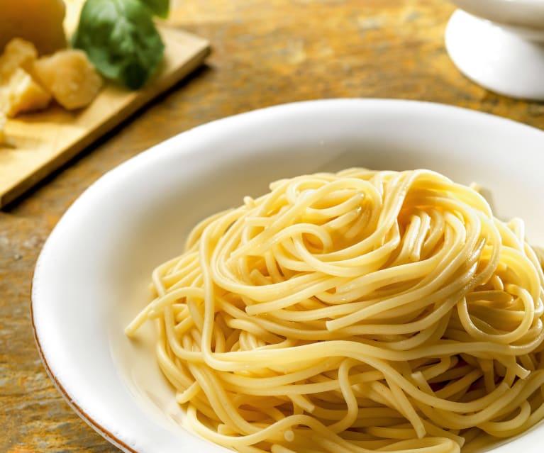 ¿Es bueno comer pasta por la noche? Descubre toda la verdad