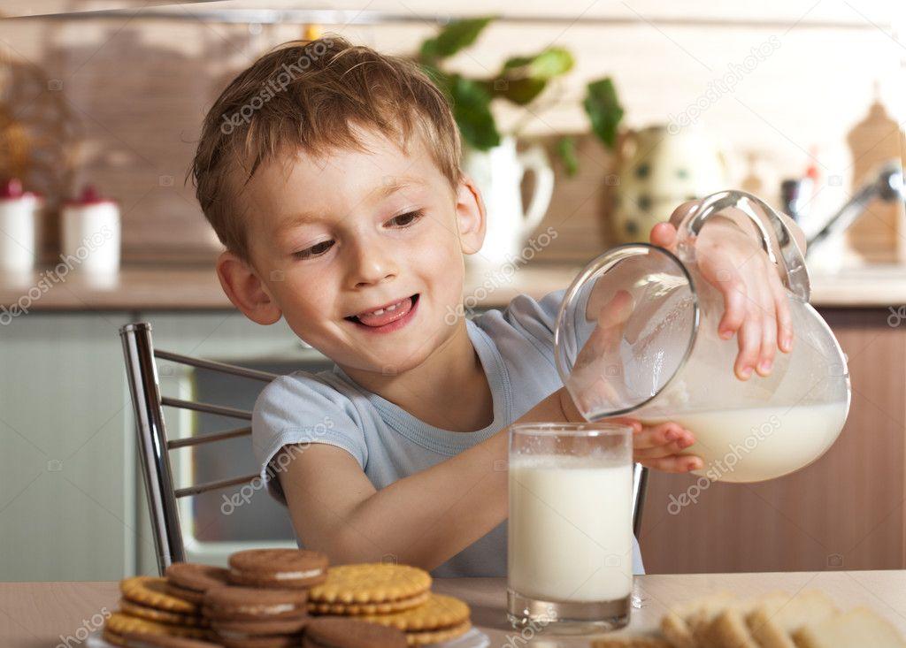 El fósforo y su importancia en la dieta